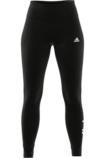 adidas W Lın Leg Black/whıte