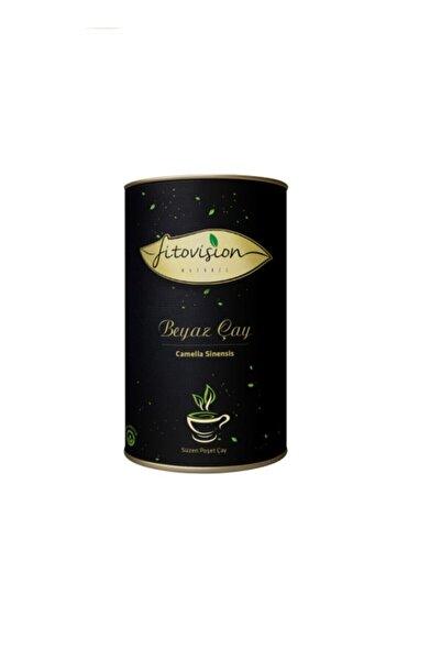 Fitovision Beyaz Çay - (AYGÜLLE DİYET)
