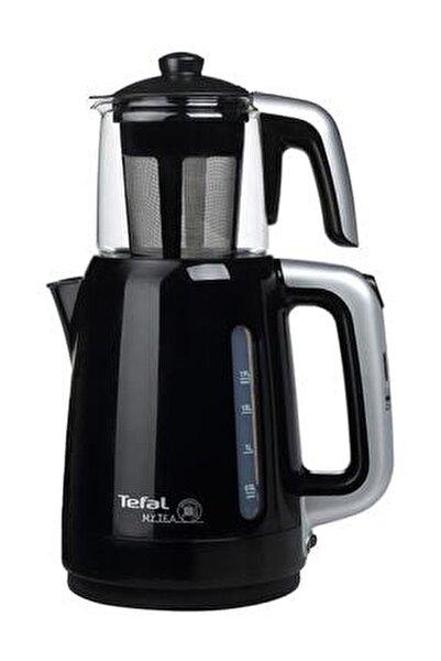 TEFAL Çay Makinesi