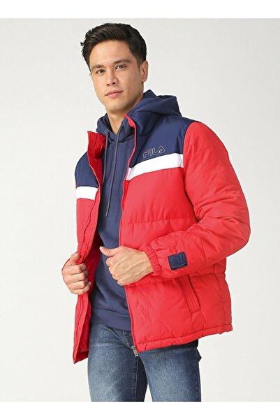 Fila Fıla Erkek Landolf Puffed Jacket