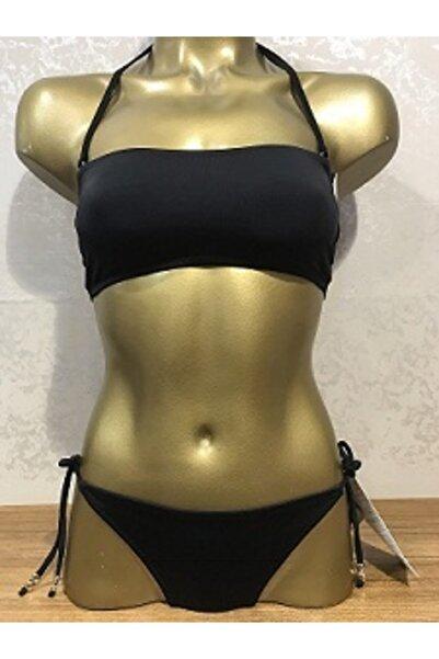 Zeki Triko Bikini Altı