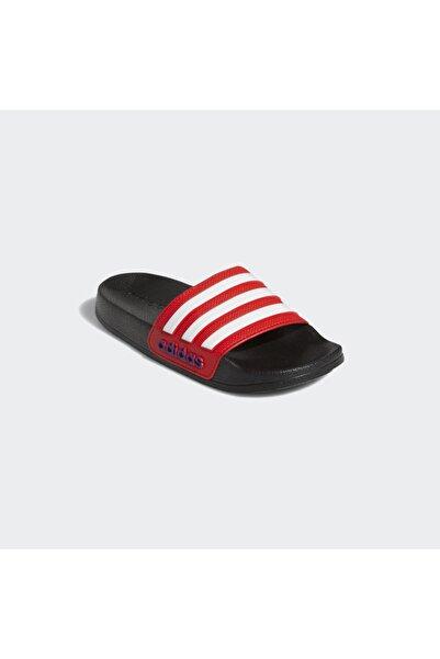 adidas Adilette Shower Siyah Terlik (fy8844)