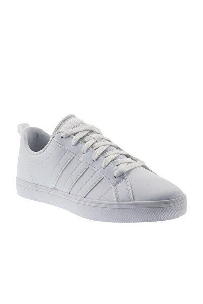 adidas VS PACE-- Beyaz Erkek Sneaker Ayakkabı 100402905