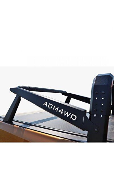 EFL Isuzu D-max Çadır Taşıma Roll Bar Aqm4wd
