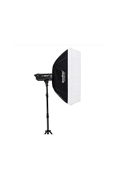 Godox Sb-bw-80120 Soft Box - 80x120 Bowens