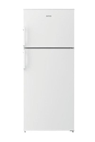 Altus AL 365 Çift Kapılı No-Frost Buzdolabı