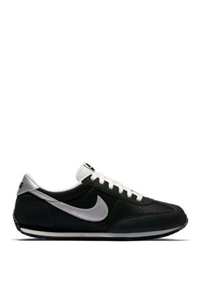 Nike Oceania Textile 511880-091 Bayan Spor Ayakkabısı