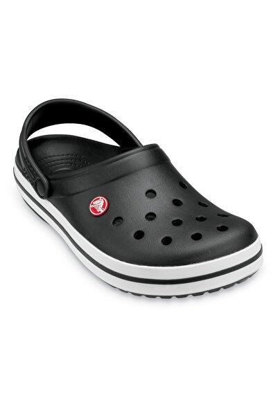 Crocs 11016 Crocband Terlik
