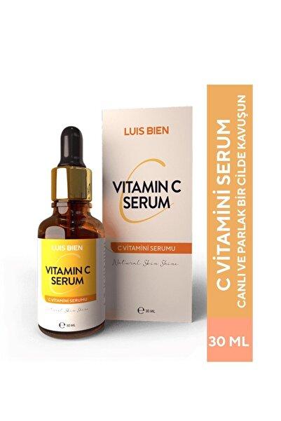 Luis Bien C Vitamini Serum 30 ml