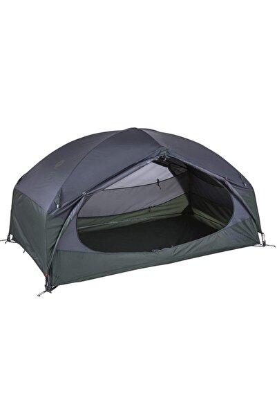 Marmot Limelight 2 Kişilik 4 Mevsim Kamp Çadırı
