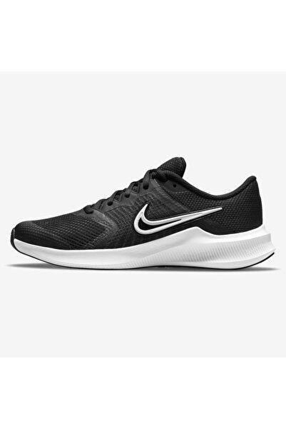 Nike Cz3949-001 Downshıfter 11 (gs) Çocuk Günlük Spor Ayakkabısı