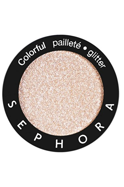 SEPHORA Colorful Tekli Göz Farı