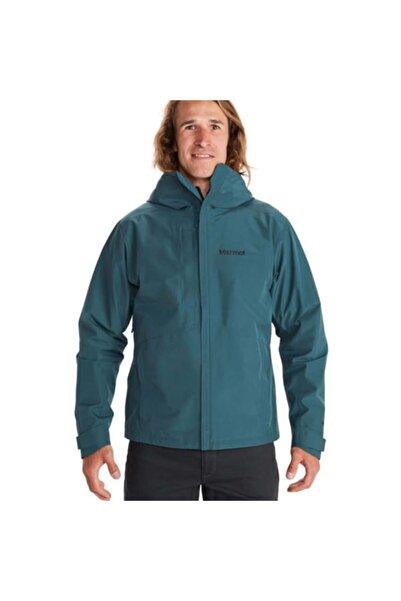 Marmot Minimalist Erkek Gore Tex Ceket