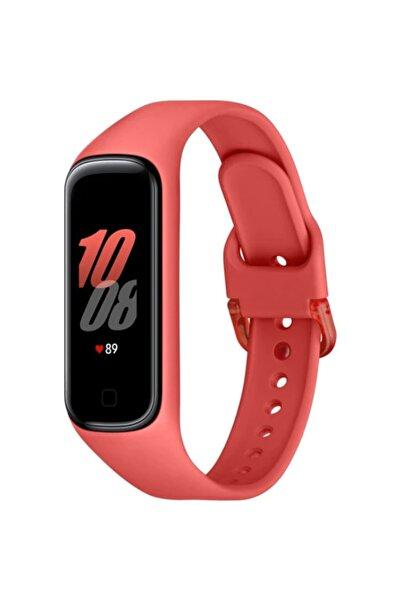 Samsung Galaxy Fit2 Scarlet Kırmızı