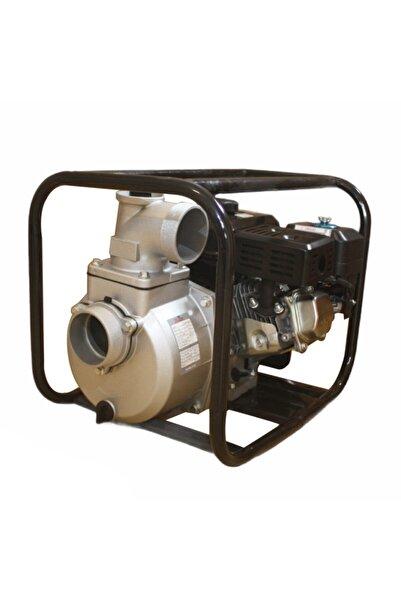 Panther Pn-wb 30cx 3 Inch Benzinli Su Motoru