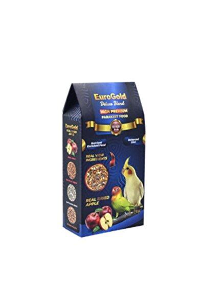 EuroGold Euro Gold Deluxe Paraket Yemi 1000 gr
