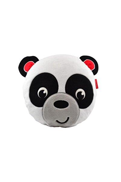 FISHER PRICE Panda Yastık