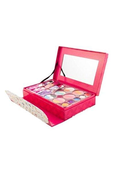 Imaginarium Glossy Make Up Case / Makyaj Çantası