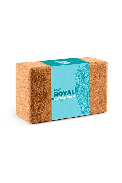 USR Royal Mantar Yoga Blok