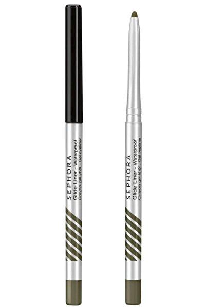 SEPHORA Glide Liner Waterproof Gel Eyeliner