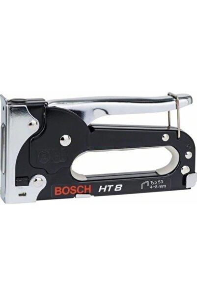 Bosch El Zımbası Ht8 0603038000