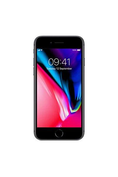 Apple Yenilenmiş Iphone 8 64 Gb (12 Ay Garantili)
