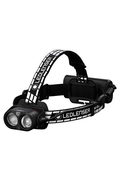 Led Lenser Ledlenser H19r Sıgnature Kafa Lambası