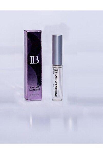 IB I-Beauty 5 ml Kirpik Lifting Yapıştırıcısı Lifting Tutkal