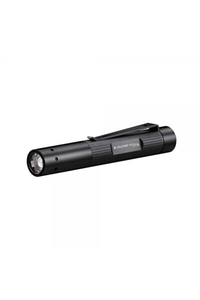 Led Lenser Ledlenser P2r Core Şarj Edilebilir Led Kalem El Feneri