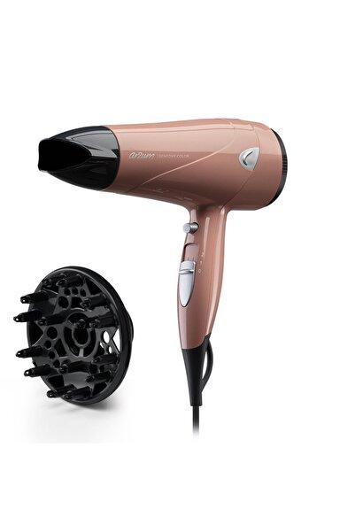 Arzum Ar5014 Senfony Color 2000 W Saç Kurutma Makinası