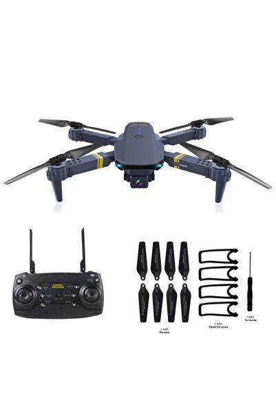 Corby Sd03 Smart Drone