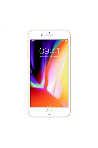 Apple Yenilenmiş Iphone 8 Plus 64 Gb (12 Ay Garantili)