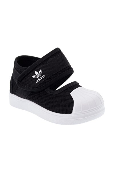 adidas Unisex Çocuk Sandalet