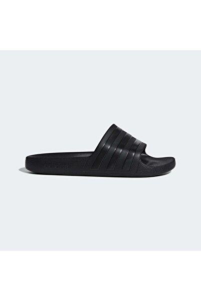 adidas ADILETTE AQUA Siyah Unisex Terlik 100485229