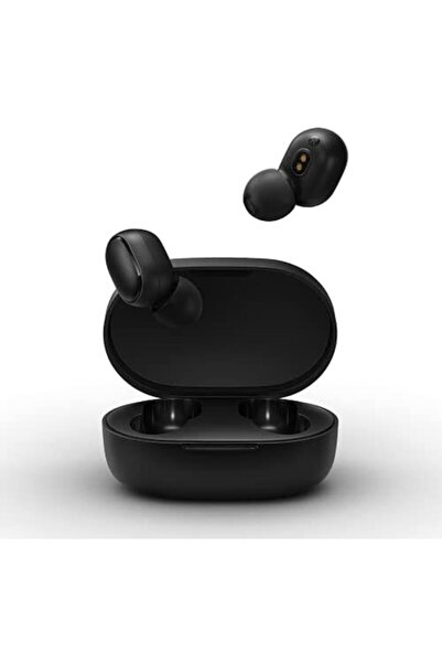 Xiaomi Mi True Wireless Earbuds Basic 2 Kulaklık