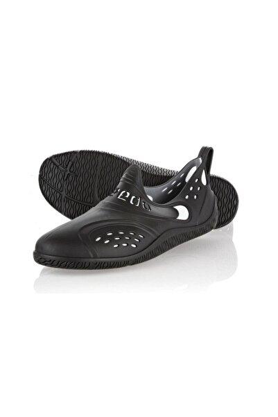 SPEEDO Kadın Outdoor Ayakkabı Zanpa 449125