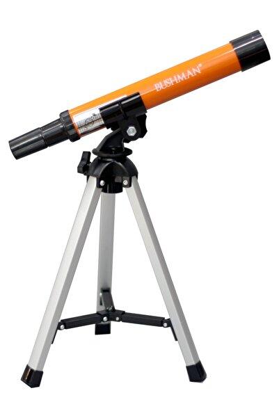 Bushman 30-300 Teleskop