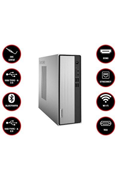 LENOVO Ideacentre 3 Amd Athlon Silver 3050u 4gb 256 Ssd Windows 10h Masaüstü Bilgisayar 90mv009qtx