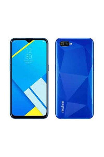 Oppo Realme C2 32 Gb Mavi (OPPO TÜRKİYE GARANTİLİ)
