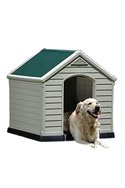 Keter Köpek Kulübesi