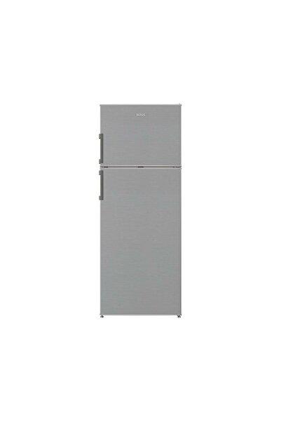 Altus AL 371 S Gri No Frost Buzdolabı