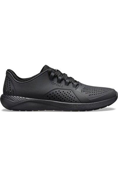 Crocs Erkek-Literide Pacer M-204967