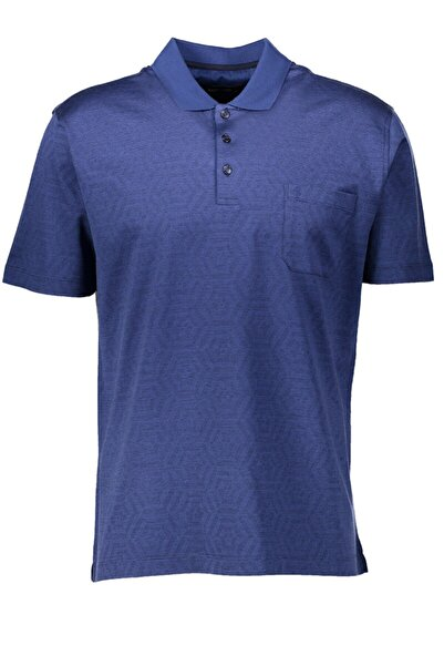 Sabri Özel Erkek T-Shirt