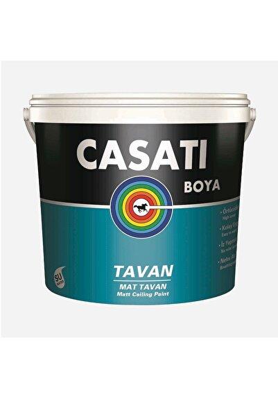 Casati Tavan Boyası 17,5 Kg