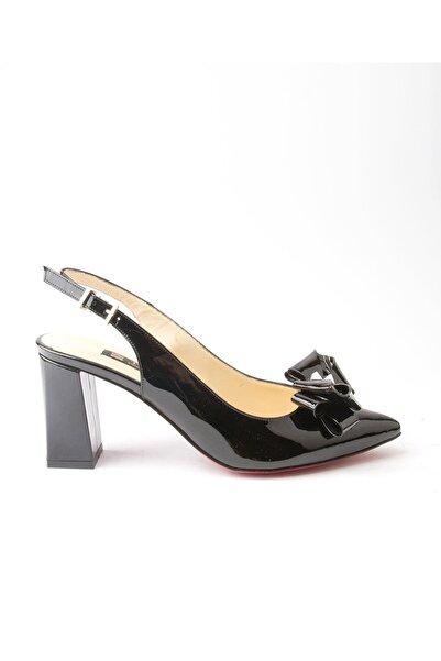 TOGO Kadın Casual Ayakkabı 50414