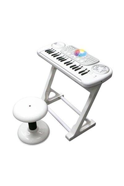 Imaginarium Disco Fashion Keyboard / Işıklı Piyano