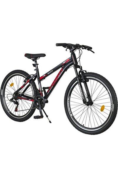 TommyBike BELİSTA Alüminyum Kadro 26 Jant  21 Vites Dağ Bisikleti