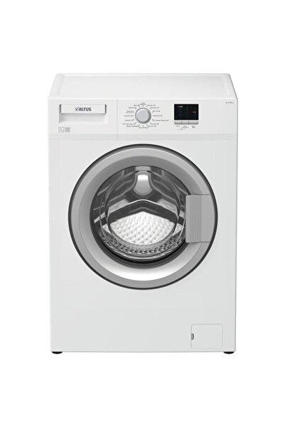 Altus AL 7103 L 7 Kg 1000 Devir Çamaşır Makinesi