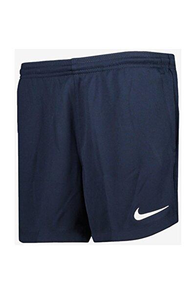 Nike Park 20 Short