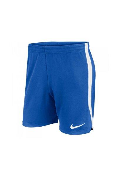 Nike Dry Hertha II Classic Short